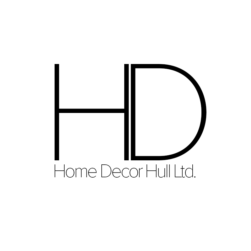 Designer Wallpapers Home Decor Hull Limited