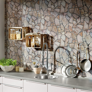 kitchens bathrooms home decor hull limited