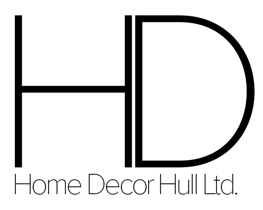 Home Decor Hull Limited