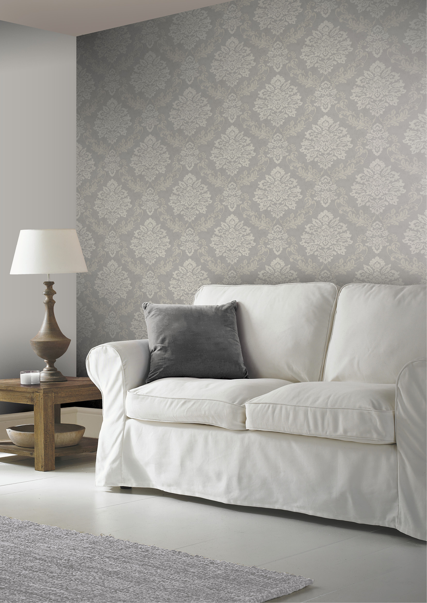Twist graham brown available in 2 colours home for Home decor hull limited