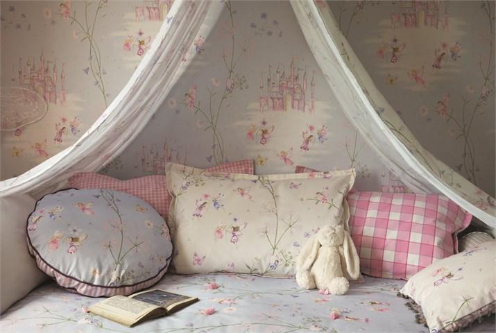 9 Fairyland FB Bed V1