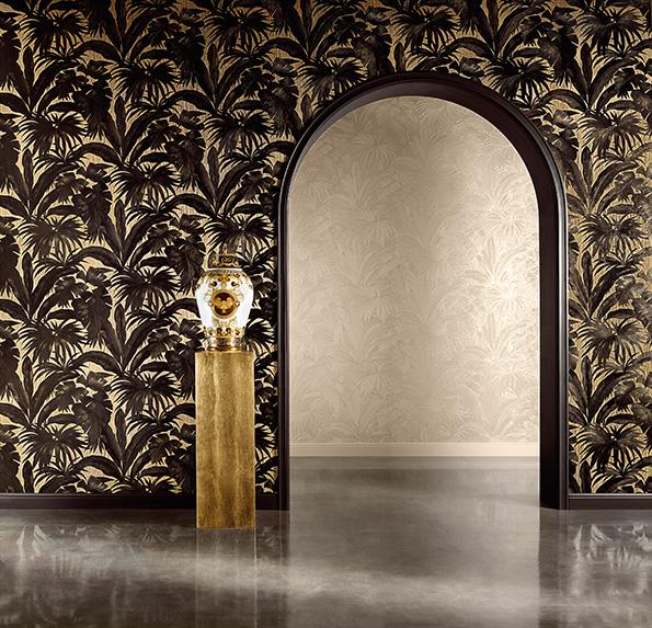 Versace_2_GIUNGLA_962401_962402_mail_02.jpg