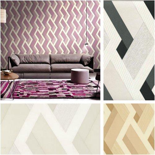 guest blog jane harper six mid century modern interior décor