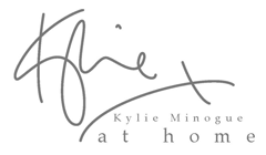 KylieMinogueathome.png