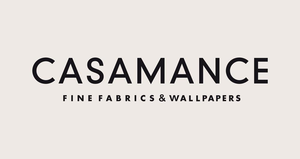 Casamance-fabric