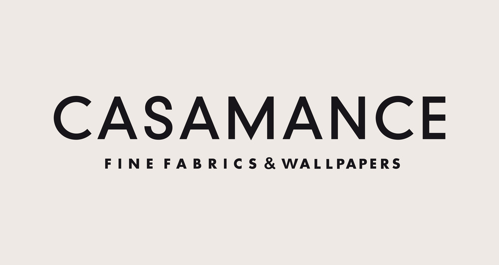Casamance-synopsis