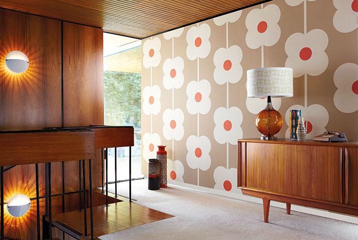 harlequin-orla-kiely-wallpapers-2.jpg