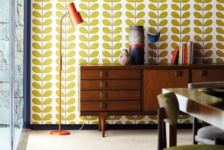 harlequin-orla-kiely-wallpapers-4.jpg