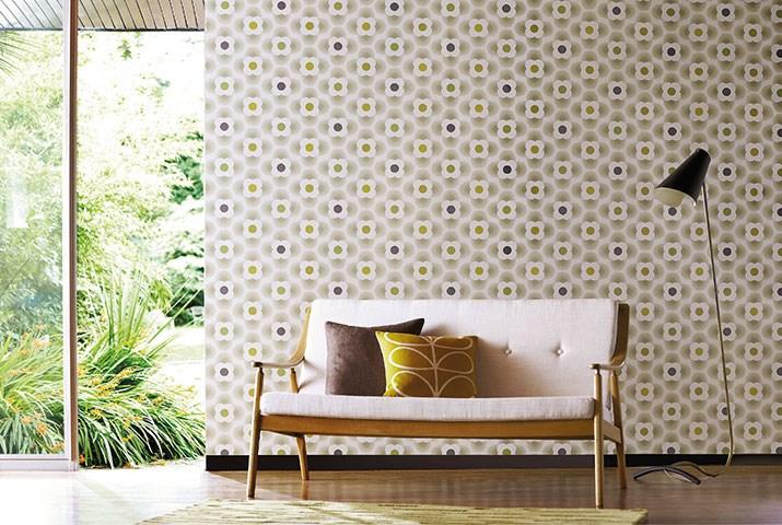 harlequin-orla-kiely-wallpapers-5.jpg