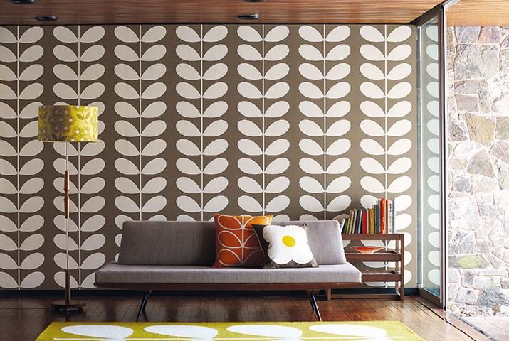 harlequin-orla-kiely-wallpapers-6.jpg