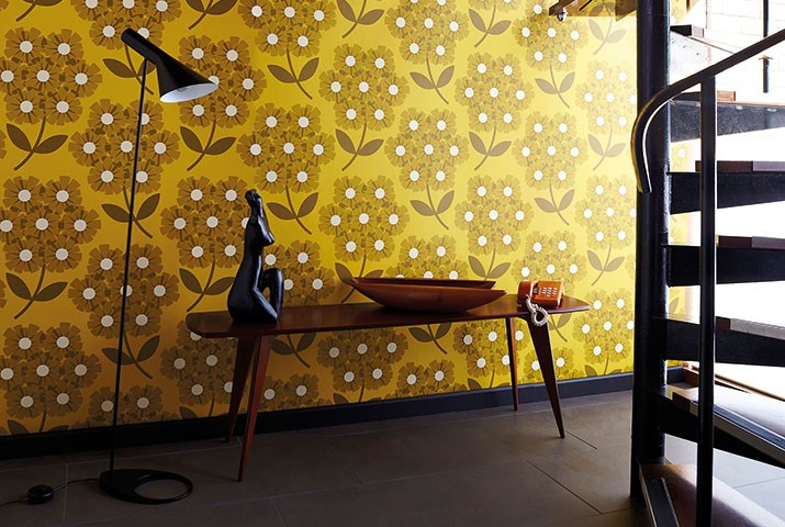 harlequin-orla-kiely-wallpapers-7.jpg