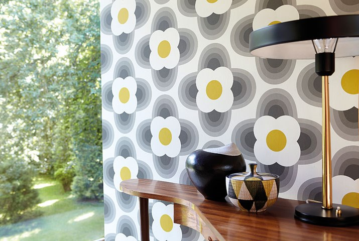 harlequin-orla-kiely-wallpapers-8.jpg