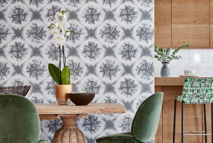 3-Anthozoa-Wallpapers-Carousel.jpg