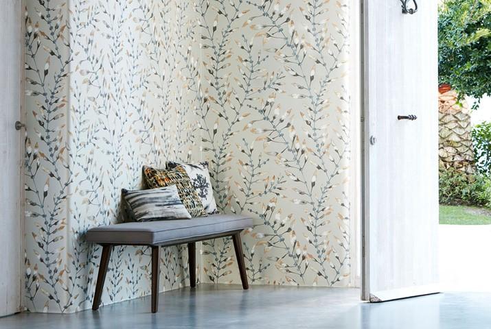 6-Anthozoa-Wallpapers-Carousel.jpg