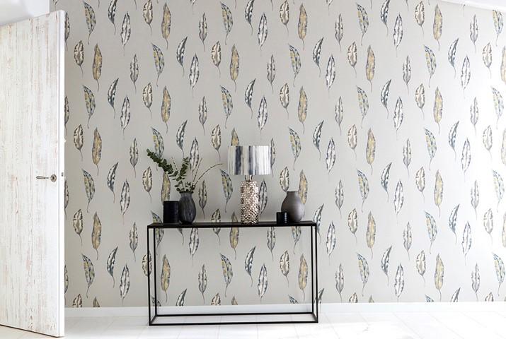 7-Anthozoa-Wallpapers-Carousel.jpg