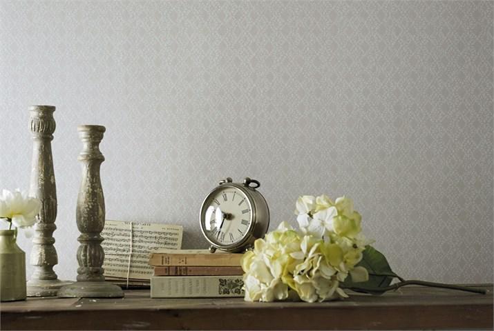 Harlequin-Purity-Wallpapers-04.jpg