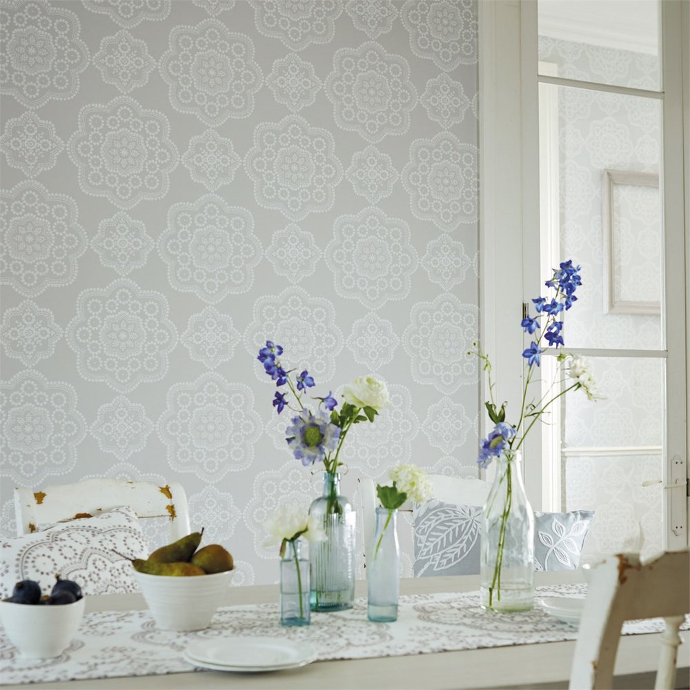 Harlequin-Purity-Wallpapers-06.jpg