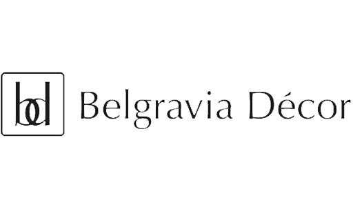 belgravia-logo.jpg
