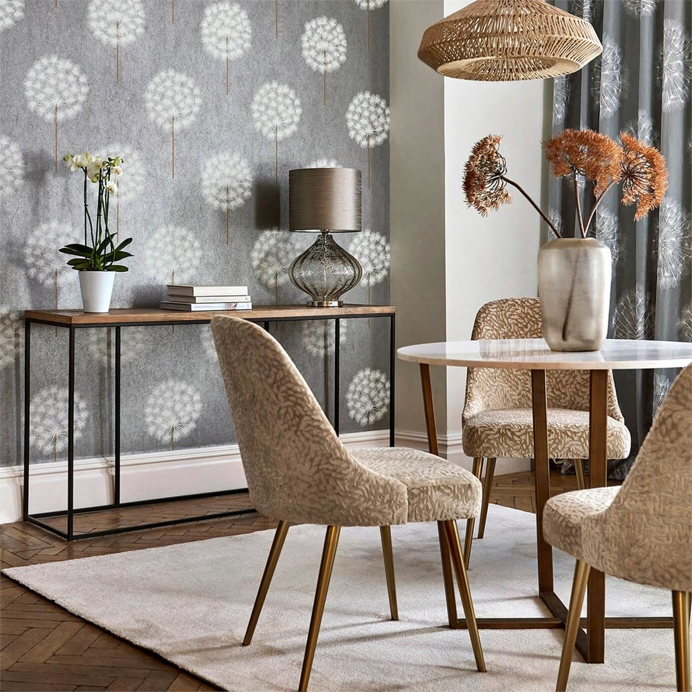 1-wallpaper-grey-white-floral-living-space-amity-paloma-harlequin-style-library.jpg