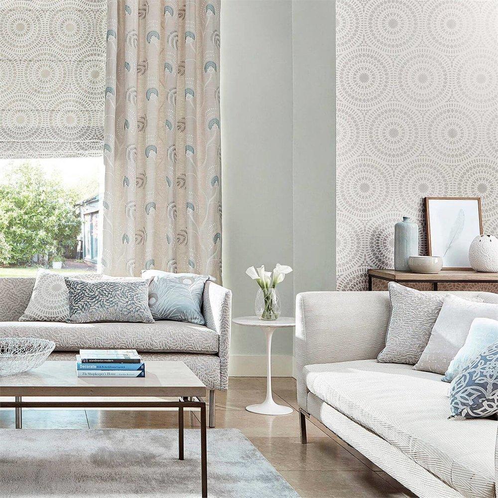 1-wallpaper-grey-white-geometric-circle-modern-living-space-111881-cadencia-paloma-harlequin-style-library.jpg