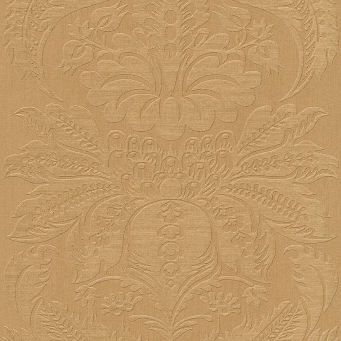 Clearance Wallpaper 515268 Rasch Trianon Xi Damask Home Decor Hull Limited