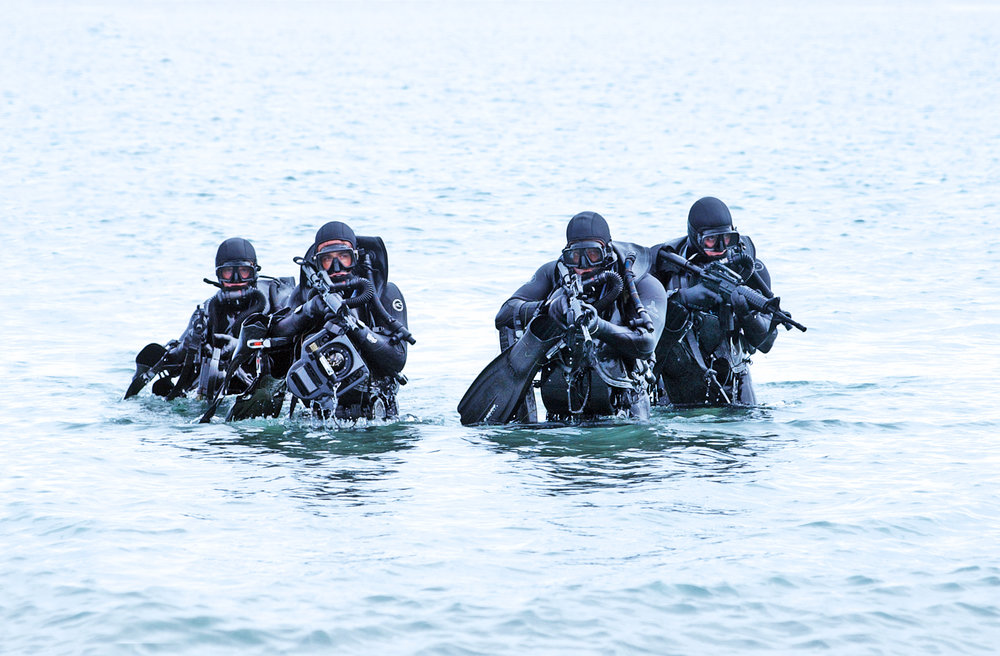 seal-swcc-dot-com-navy-seal-photo-download-000523.jpg