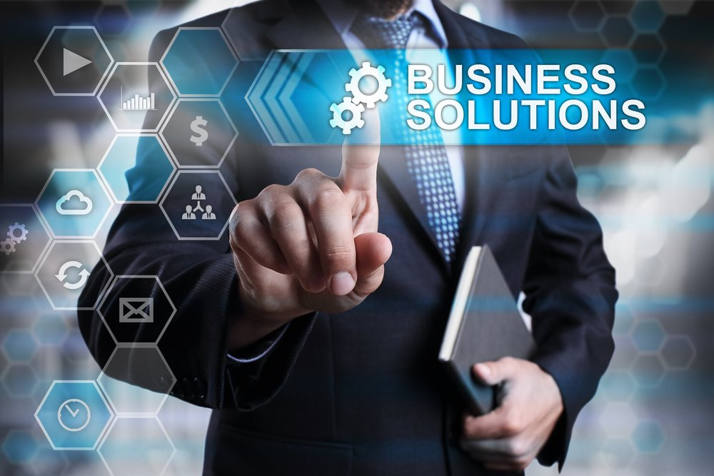 Government and Civilian Business Development Consulting - If your Company is seeking business with the Government, let us save you time and money finding the perfect strategy to get you to the right Government Agency or Teaming partner that is in need of your products or services today.