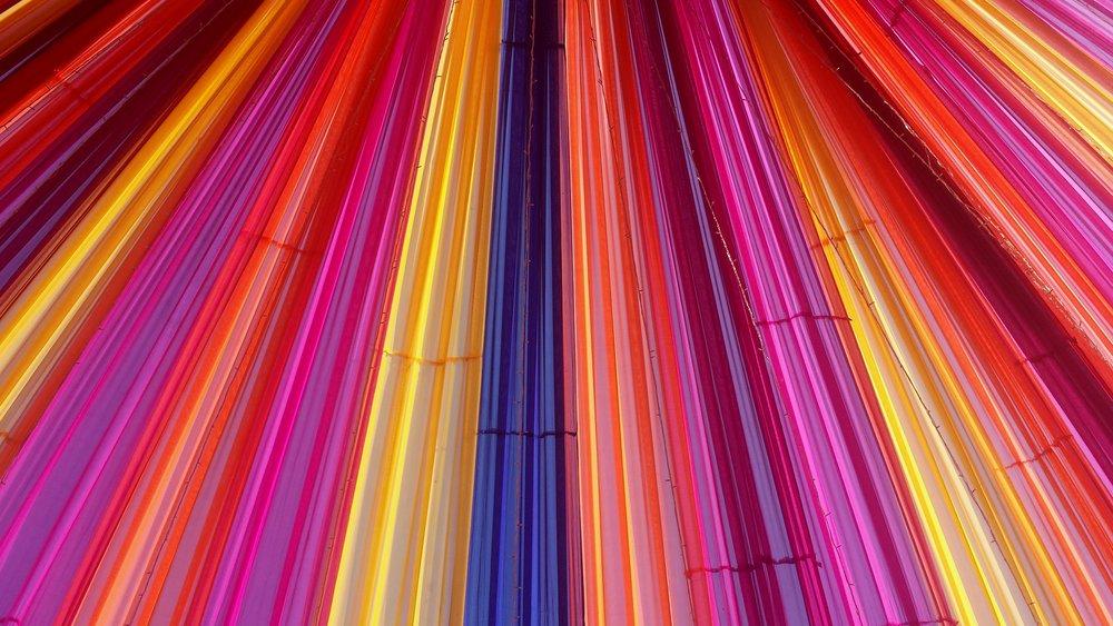 vasundhara-srinivas-261824-unsplash.jpg