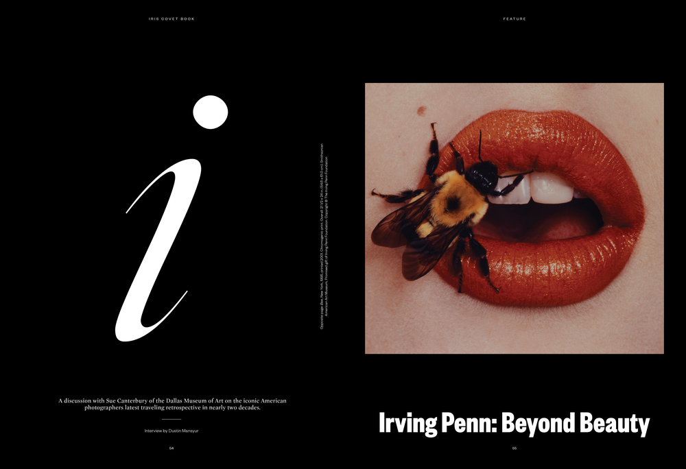 IRIS02_LAYOUT_IRVING_PENN.jpg