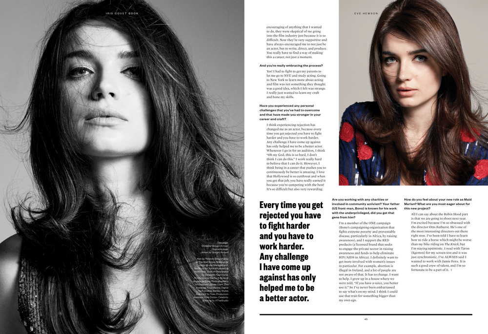 IRIS02_LAYOUT_EVE_HEWSON3.jpg