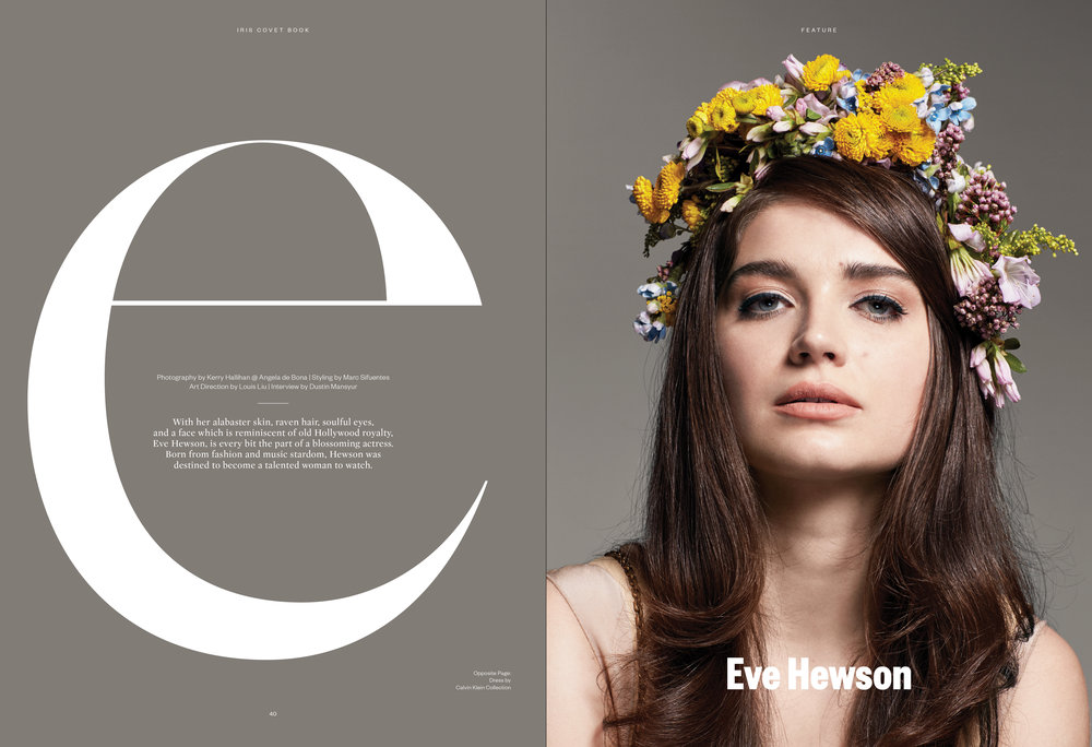 IRIS02_LAYOUT_EVE_HEWSON.jpg