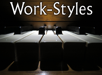 Work-Styles-150d-350w.png