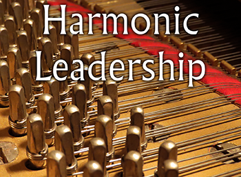 Harmonic-Leadership-150d-350w.png