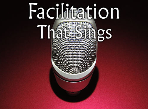 Facilitation-Sings-150d-500x367.png