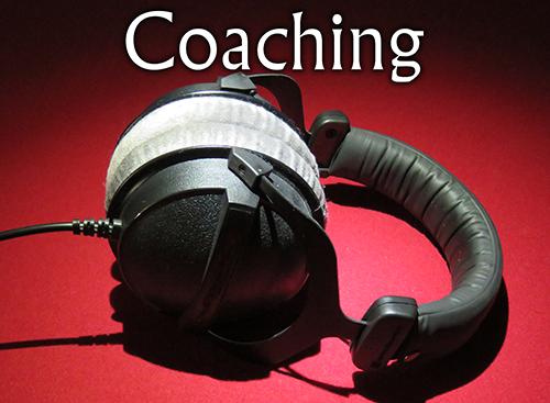 Coaching-Headphones-150d-500x367.png