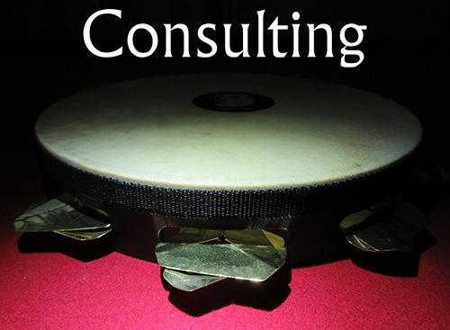Consulting-Tambourine-150d-500x367.png