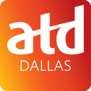 Member of Association of Talent Development and a member/sponsor of the Dallas Chapter