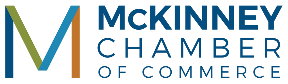 Member of McKinney, TX Chamber of Commerce