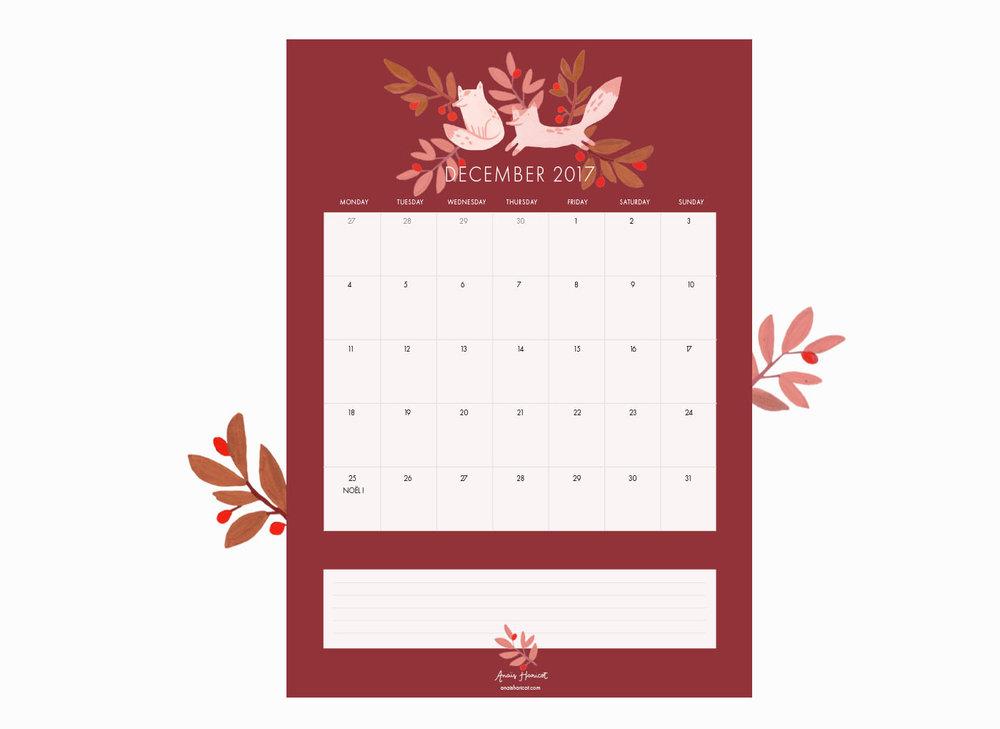 calendrier décembre mise en situation copy.jpg