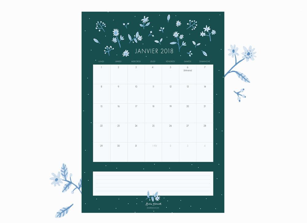 calendrier janvier mise en situation.jpg