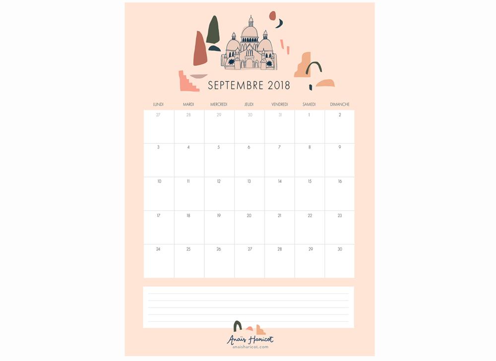 calendrier septembre mise en situation .png