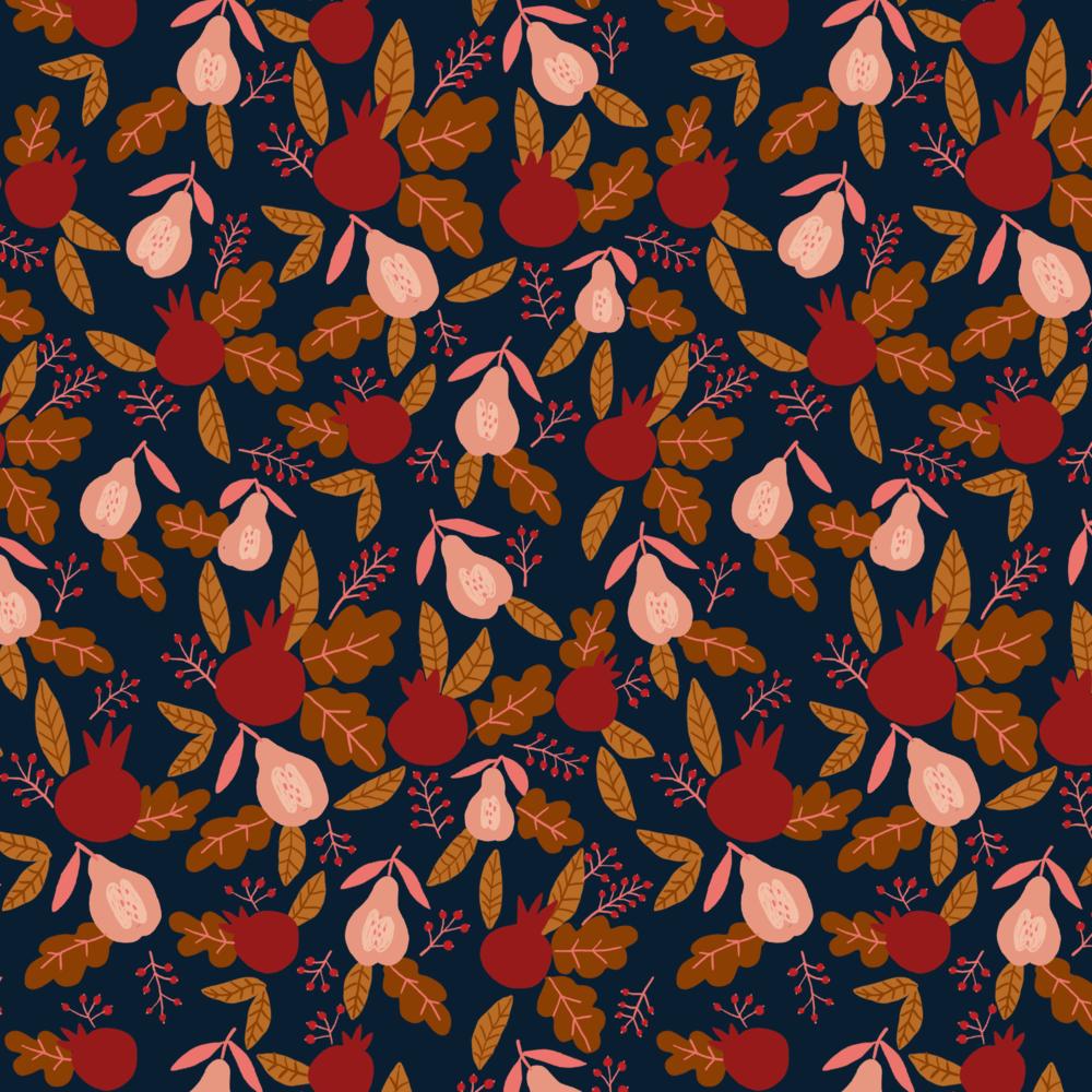 print autumn fond marine.png