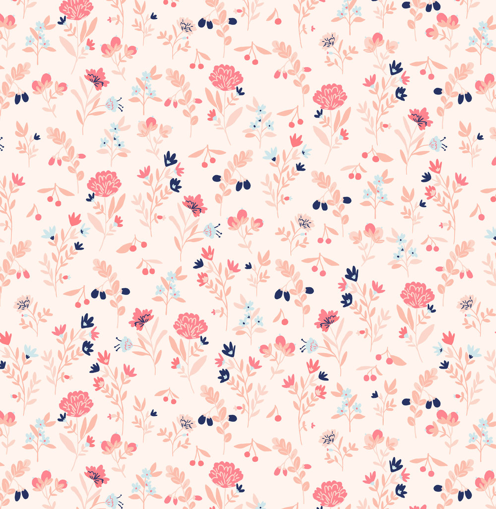 print Fleuri - all over .jpg