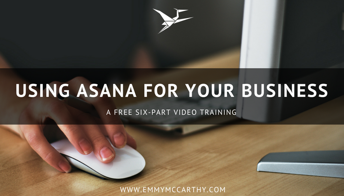 USING ASANA FOR YOUR BUSINESS.png