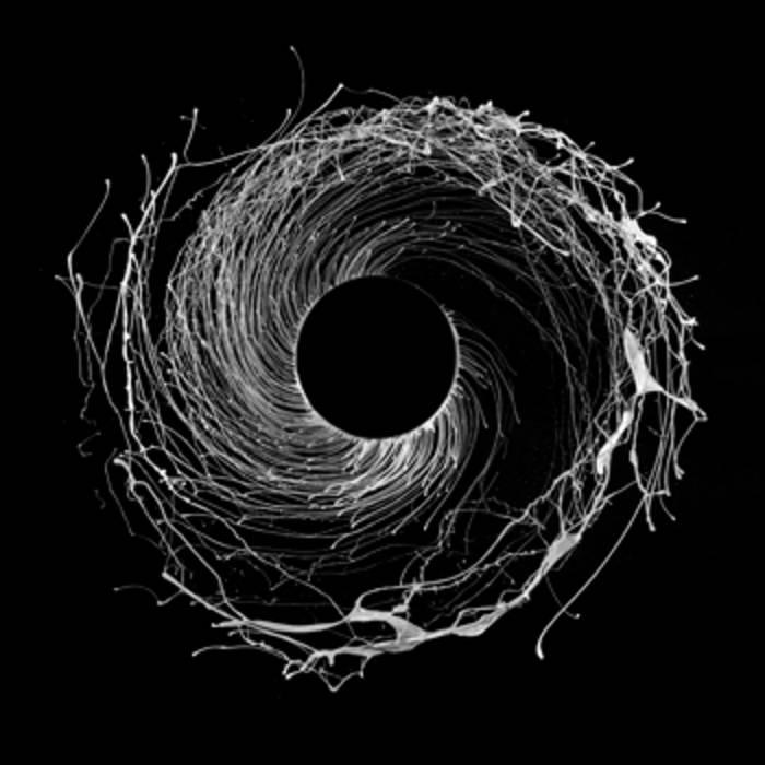 DAWN OF MIDI - DYSNOMIA