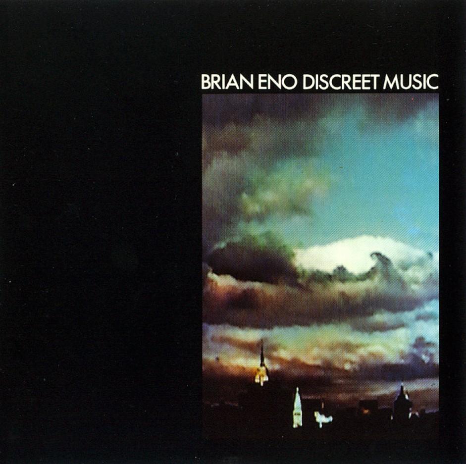 brian_eno_-_discreet_music_-_front.jpg