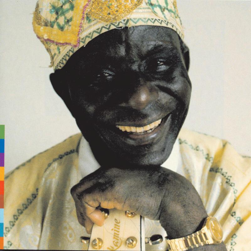 S.E ROGIE - DEAD MEN DON'T SMOKE MARIJUANA (REAL WORLD RECORDS, 1994)