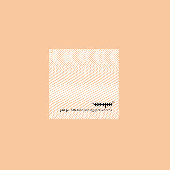 JAN JELINEK - LOOP FINDING JAZZ RECORDS (SCAPE, 2001)