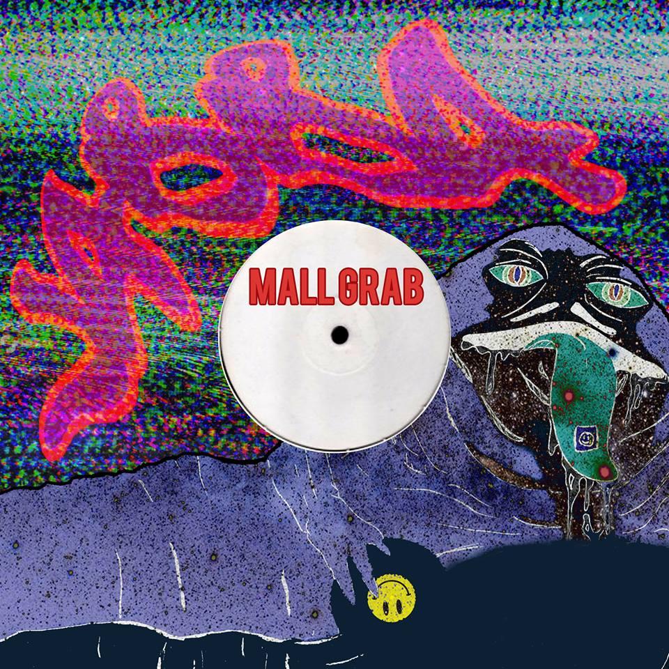 Mall Grab Dispospal.jpg