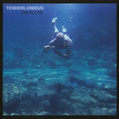 TENDERLONIOUS - ON FLUTE (22A, 2016)